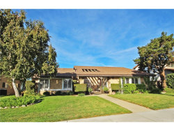 Photo of 1509 N San Antonio Avenue, Upland, CA 91786 (MLS # CV17237407)