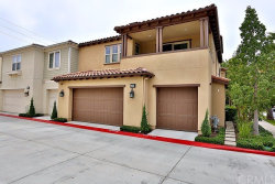 Photo of 8430 Hibiscus Circle, Huntington Beach, CA 92646 (MLS # CV17239526)