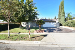 Photo of 9268 Birch Street, Rancho Cucamonga, CA 91730 (MLS # CV17239786)