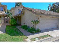 Photo of 164 Oak Forest Circle, Glendora, CA 91741 (MLS # CV17243581)