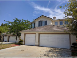 Photo of 18846 Ashley Place, Rowland Heights, CA 91748 (MLS # CV17245130)