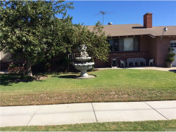 Photo of 246 S San Antonio Avenue, Upland, CA 91786 (MLS # CV17249002)