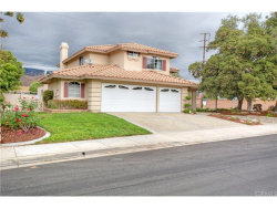 Photo of 841 Sonora Court, San Dimas, CA 91773 (MLS # CV17250820)