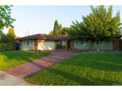 Photo of 819 Azure Court, Upland, CA 91786 (MLS # CV17257881)