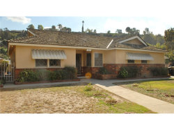 Photo of 704 Cipriano Place, Monterey Park, CA 91754 (MLS # CV17257957)