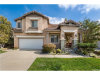 Photo of 7637 PINOT Place, Rancho Cucamonga, CA 91739 (MLS # CV17258840)