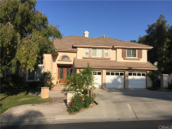 Photo of 14022 Song Of The Winds, Chino Hills, CA 91709 (MLS # CV17259094)
