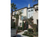 Photo of 12427 Canal Drive , Unit 5, Rancho Cucamonga, CA 91739 (MLS # CV17260810)