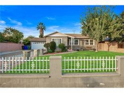 Photo of 5572 Kingsley Street, Montclair, CA 91763 (MLS # CV17261035)