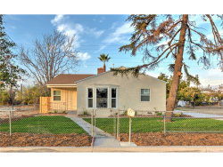 Photo of 1974 E San Bernardino Avenue, San Bernardino, CA 92408 (MLS # CV17262876)