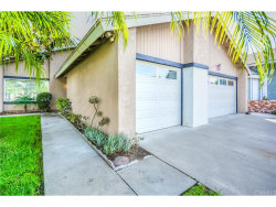 Photo of 6290 E Via Ribazo, Anaheim Hills, CA 92807 (MLS # CV17263242)