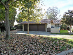 Photo of 8094 Calle Carabe Place, Rancho Cucamonga, CA 91730 (MLS # CV17264126)