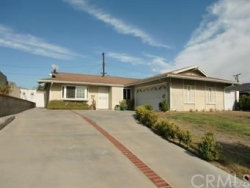 Photo of 3426 S Hedgerow Drive, West Covina, CA 91792 (MLS # CV17269226)