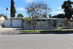 Photo of 440 S Sandalwood Avenue, La Puente, CA 91744 (MLS # CV17269518)