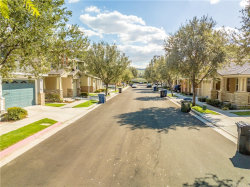 Photo of 11005 Ragsdale Road, Loma Linda, CA 92354 (MLS # CV17270675)