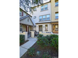 Photo of 7049 Roseville Street, Chino, CA 91710 (MLS # CV17272068)