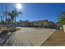 Photo of 12880 Mckinley Avenue, Chino, CA 91710 (MLS # CV17275542)