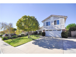 Photo of 2259 Wisteria Avenue, Upland, CA 91784 (MLS # CV17279344)