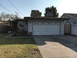 Photo of 15350 CABELL Avenue, Bellflower, CA 90706 (MLS # CV18001984)