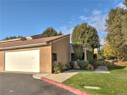 Photo of 1137 Mountain Gate Road, Upland, CA 91786 (MLS # CV18002783)