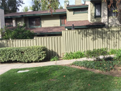 Photo of 3862 Sycamore Street, West Covina, CA 91792 (MLS # CV18007526)