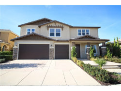 Photo of 30175 Mahogany Street, Murrieta, CA 92563 (MLS # CV18008170)