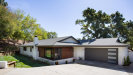 Photo of 820 Norumbega Drive, Monrovia, CA 91016 (MLS # CV18008738)
