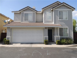 Photo of 16078 Robinson Court, Chino Hills, CA 91709 (MLS # CV18008891)