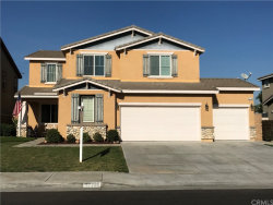 Photo of 12738 Dairy Street, Eastvale, CA 92880 (MLS # CV18009414)