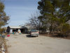 Photo of 38484 Foothill Road, Lucerne Valley, CA 92356 (MLS # CV18010407)
