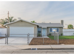 Photo of 2065 Palmgrove Avenue, Pomona, CA 91767 (MLS # CV18010469)