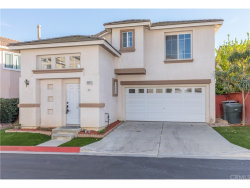 Photo of 2847 Calle Invierno, Chino Hills, CA 91709 (MLS # CV18010986)