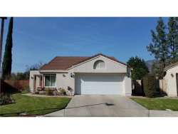 Photo of 1349 Brookside Ct, Upland, CA 91784 (MLS # CV18011343)