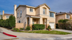Photo of 11686 Declaration Drive, Rancho Cucamonga, CA 91730 (MLS # CV18012698)