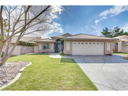 Photo of 13420 Driftwood Drive, Victorville, CA 92395 (MLS # CV18013491)