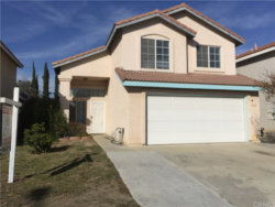 Photo of 715 Geoffrey Court, Pomona, CA 91766 (MLS # CV18013668)
