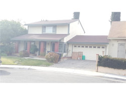 Photo of 2625 S Moorland Place, West Covina, CA 91792 (MLS # CV18016704)