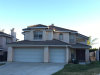 Photo of 2915 Galloping Hills Road, Chino Hills, CA 91709 (MLS # CV18020310)