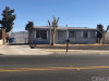 Photo of 701 S Muriel Drive, Barstow, CA 92311 (MLS # CV18028972)