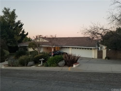 Photo of 1518 Hollencrest Drive, West Covina, CA 91791 (MLS # CV18030771)