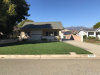 Photo of 1757 5th Street, La Verne, CA 91750 (MLS # CV18035666)