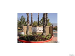Photo of 9900 Highland Avenue , Unit D, Rancho Cucamonga, CA 91737 (MLS # CV18036399)