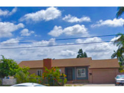 Photo of 7912 Trask Avenue, Westminster, CA 92683 (MLS # CV18036504)