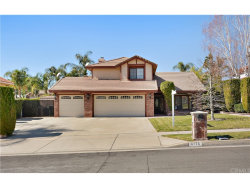Photo of 6778 Monterey Place, Rancho Cucamonga, CA 91701 (MLS # CV18037916)