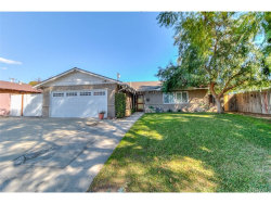 Photo of 3236 Florinda Street, Pomona, CA 91767 (MLS # CV18045775)