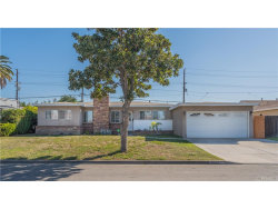 Photo of 4522 N Glenvina Avenue, Covina, CA 91722 (MLS # CV18047582)