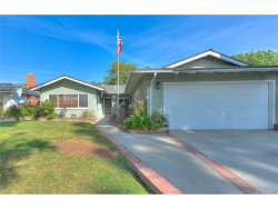 Photo of 408 N Rennell Avenue, San Dimas, CA 91773 (MLS # CV18055051)