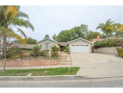 Photo of 1215 Tamarack Avenue, Brea, CA 92821 (MLS # CV18058089)