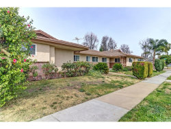 Photo of 341 E 13th Street, Upland, CA 91786 (MLS # CV18058168)