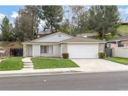 Photo of 24368 Darrin Drive, Diamond Bar, CA 91765 (MLS # CV18059314)